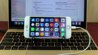 iOS 9.2 update news