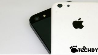 Is this budget iPhone leak a ruse to flog a cheap Android knock off