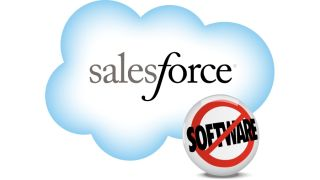 Salesforce com logo