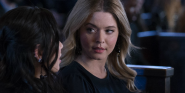 The Perfectionists Revealed The Fate Of One Pretty Little Liars Romance