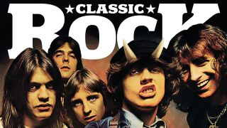 Classic Rock 260