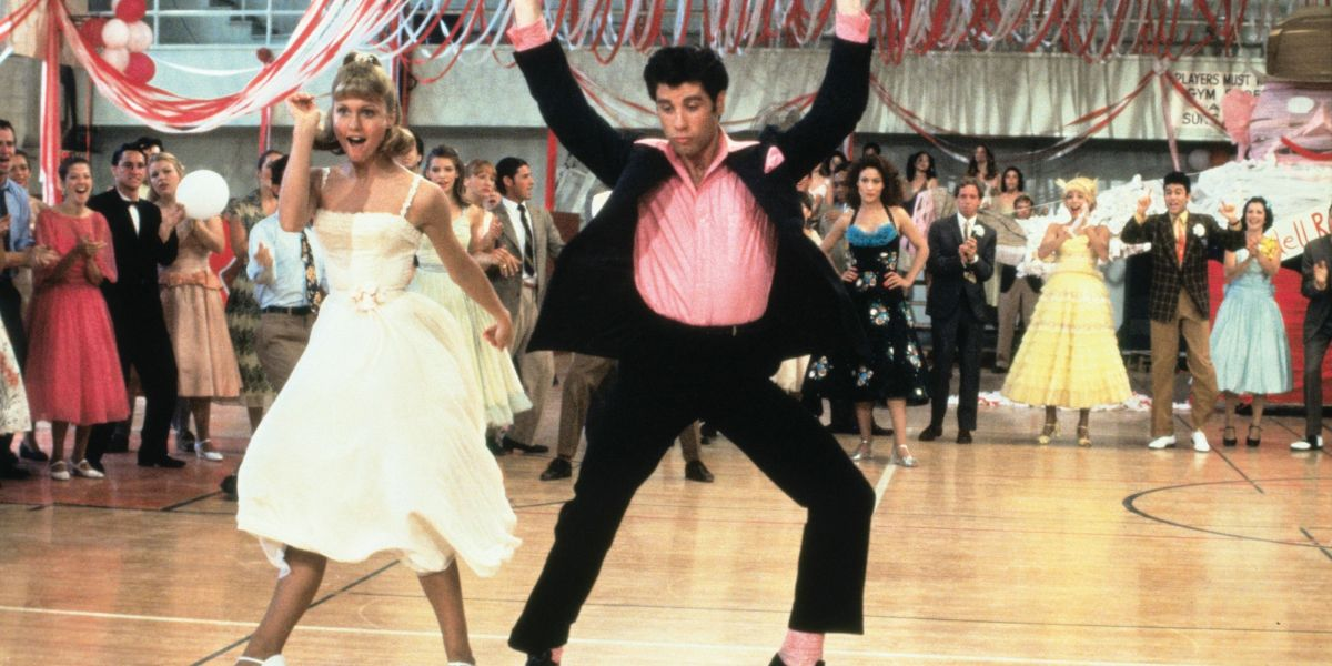 Brett Haley signs on for Grease prequel