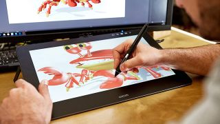 cheap Wacom tablet deals
