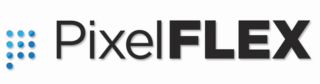 PixelFLEX Brings Augmented Reality to LDI 2016