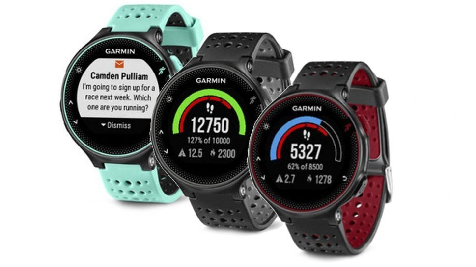 10 best gifts for runners in 2018 | TechRadar