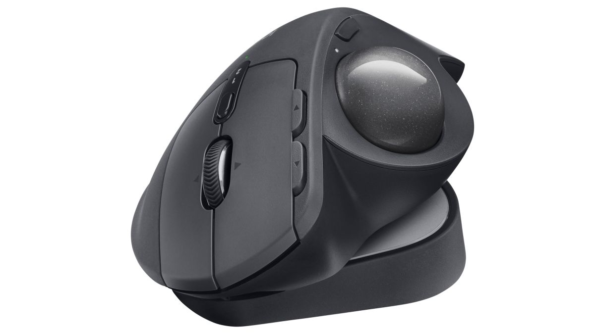 The Best Mouse For Photo And Video Editing In 2020 Digital Camera World,Small House Minimalist House Interior Design Philippines