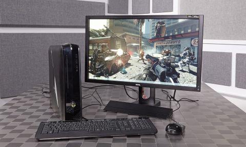 Alienware X51 Specs I3