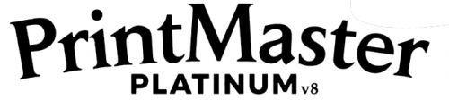PrintMaster v8 Platinum Review - Pros, Cons and Verdict | Top Ten ...