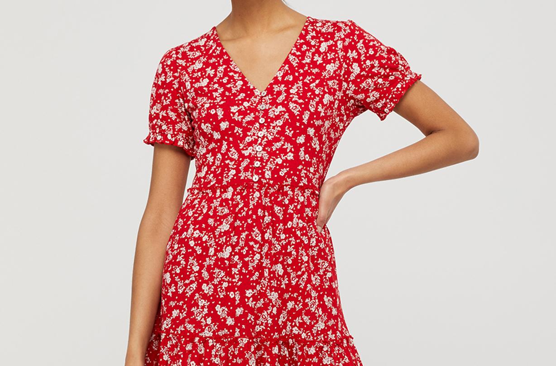 monsoon bestselling dresses