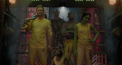 Guardians Of The Galaxy's James Gunn Reveals Only Star He Pitched For The Marvel Movie