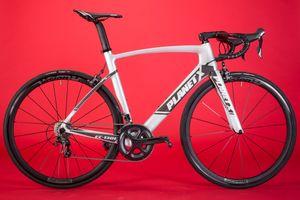 planet-x-ec130-e-aero-bike-of-the-year-2017
