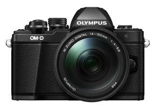 The best Olympus OM-D E-M10 Mark II deals in September 2019 | Digital Camera World
