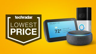 Best Buy Black Friday Echo Deals Are Dropping Back Down To Their Lowest Prices Yet Techradar