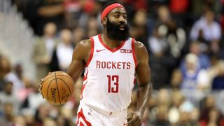 watch Rockets vs Mavericks live stream online