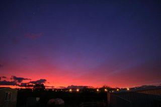 chile-ash-sunset-new-zealand-600-110622-02