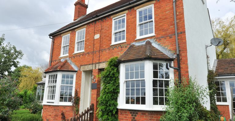 the sash window workshop windows