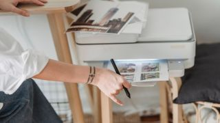 Eco-friendly photo printing: how to minimize your environmental footprint