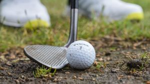 How To Pitch From Muddy Lies