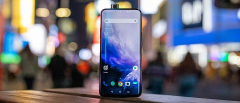 eac9cacda45c OnePlus 7 Pro review | TechRadar