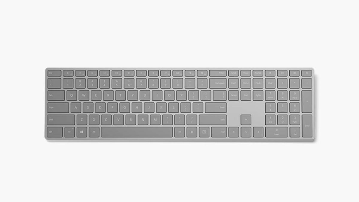 Best keyboard 2019: the best keyboards for surfing, typing, gaming