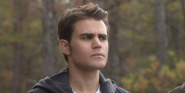 The Vampire Diaries' Paul Wesley Is Heading To The Arrow-verse, Though Not Like We Hoped