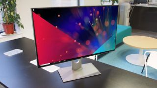 Best monitor for photo editing of 2019 6