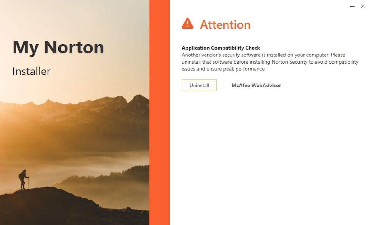 Norton 2019 Review - Norton AntiVirus Plus, Norton 360 Standard