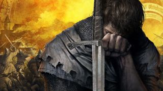 kingdom come deliverance official artwork