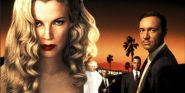 An L.A. Confidential TV Show Is Apparently In The Works