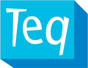 Teq Online PD Launches Instant Access to K-12 Technology Experts