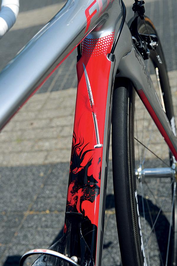 cavendish_bike_5957.jpg