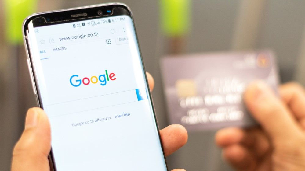 Google has launched its new shopping platform