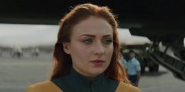 5 Other Marvel Characters Sophie Turner Should Play Following Jean Grey