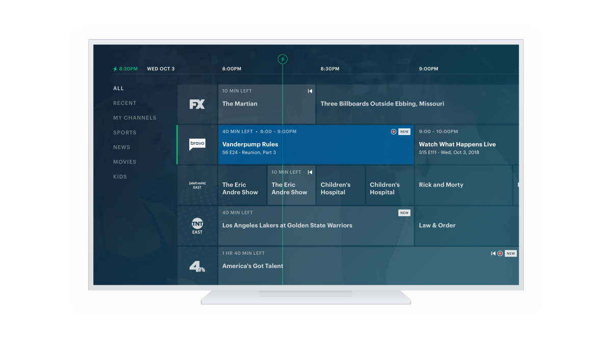 Hulu With Live TV 2021: Channels, Sports, Pricing & Bundles