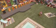 Big Brother Spoilers: Who Won The HOH, And What It Means For Week 10