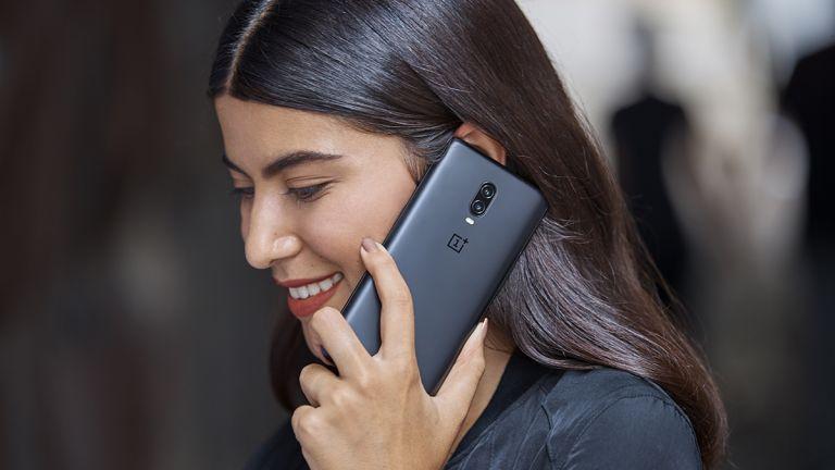 OnePlus Fold Phone