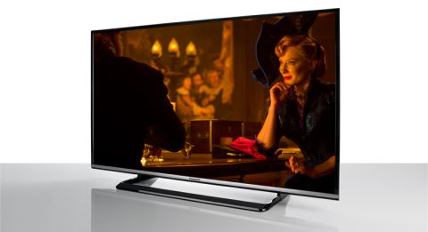 PANASONIC VIERA TX-32CS600B TV DOWNLOAD DRIVER