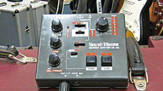 SampleRadar: 275 free retro drum machine samples | MusicRadar