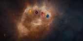 Could We Have Already Seen The Final Infinity Stone?