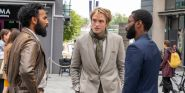 Tenet Box Office: Christopher Nolan's Thriller Struggles In Its Second Week, But Also Crosses A Milestone