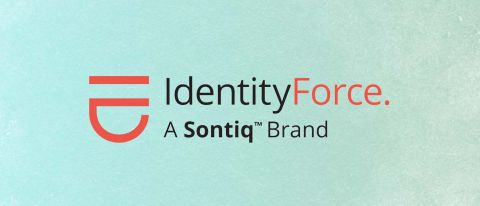 IdentityForce UltraSecure+Credit
