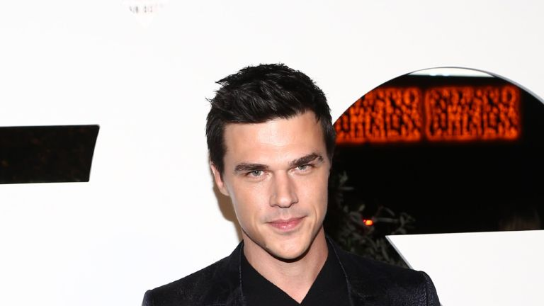 WEST HOLLYWOOD, CALIFORNIA - DECEMBER 05: Finn Wittrock attends the 2019 GQ Men Of The Year at The West Hollywood Edition on December 05, 2019 in West Hollywood, California. (Photo by Tommaso Boddi/WireImage)