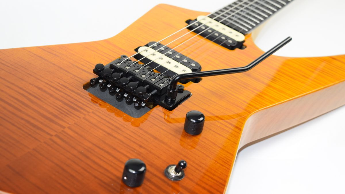 My Guitar cover image