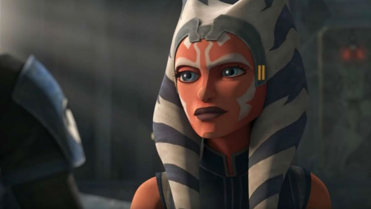 Star Wars: The Clone Wars season 7 release schedule: what time will episode 2 air on Disney Plus?