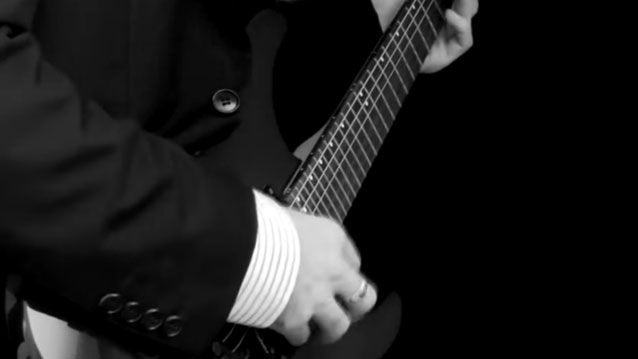 Speed Picking: How to Pick Across Strings
