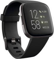 Amazon Prime Fitbit-uitverkoop