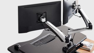 best monitor arms