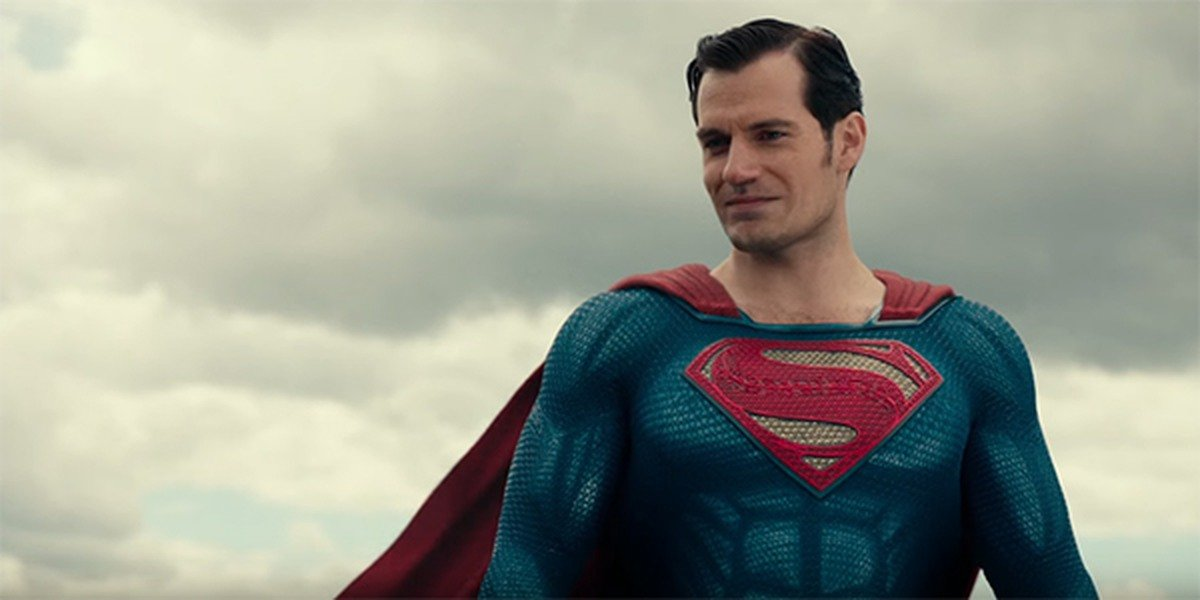 All The Superman Movies, Ranked