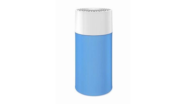 Blueair Blue Pure 411 air purifier