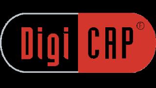 DigiCap